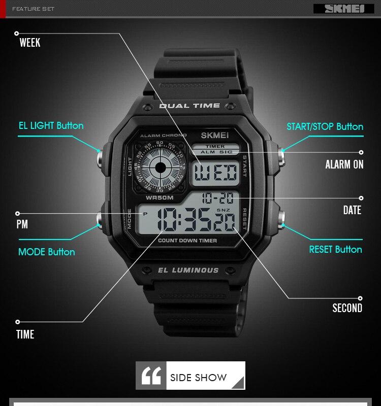 sport watch-7