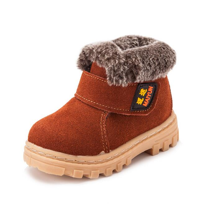 COMFY-KIDS-winter-warm-child-snow-boots-shoes-for-boys-girls-boots-thicker-rubber-sole-size-23-36-kids-snow-boots-shoes-for-boys-3