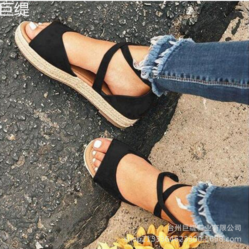 08ef83d5c ᗖ Big promotion for sandal with a rope and get free shipping - 45af9f3c
