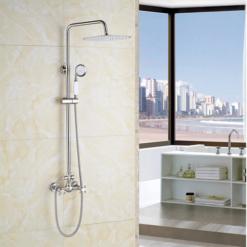 Are dedicated decorative jameco faucet bath and Cold