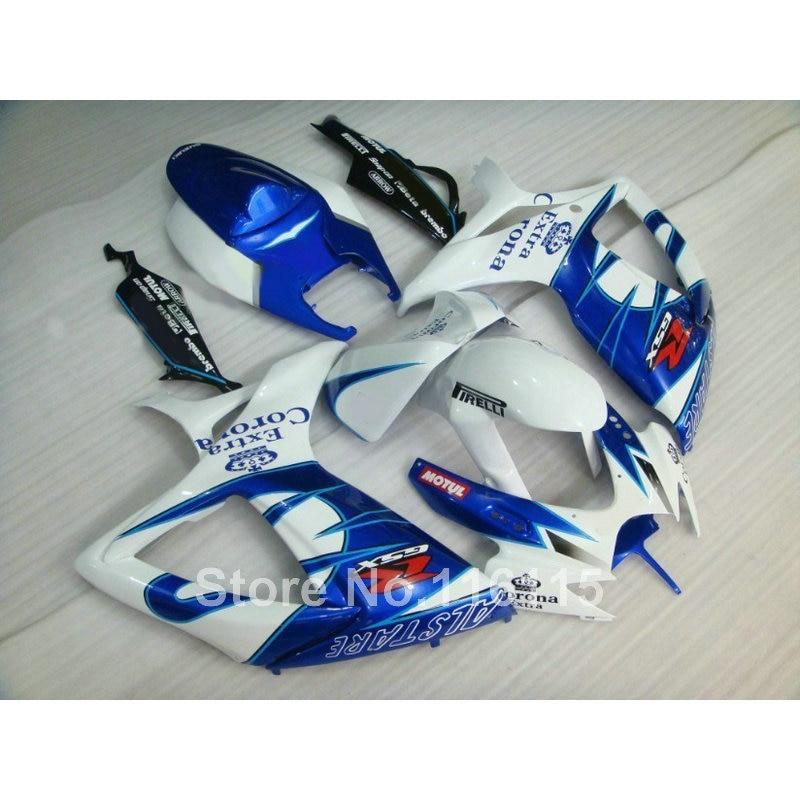 online get cheap suzuki gsxr 600 k7 fairing kit -aliexpress