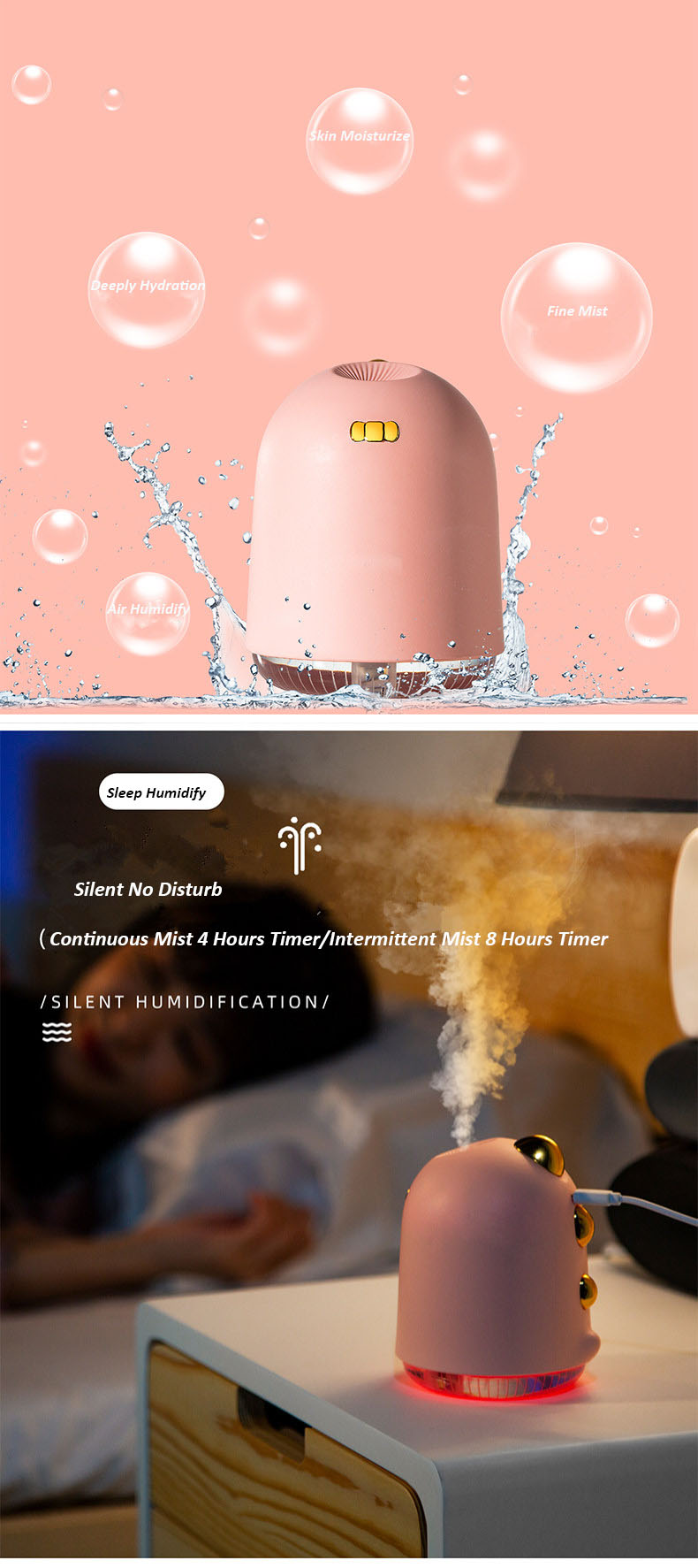 humidifier best - humidifier cool mist