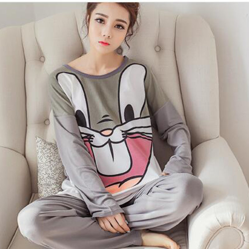 achetez en gros lapin pyjamas en ligne des grossistes lapin pyjamas chinois. Black Bedroom Furniture Sets. Home Design Ideas