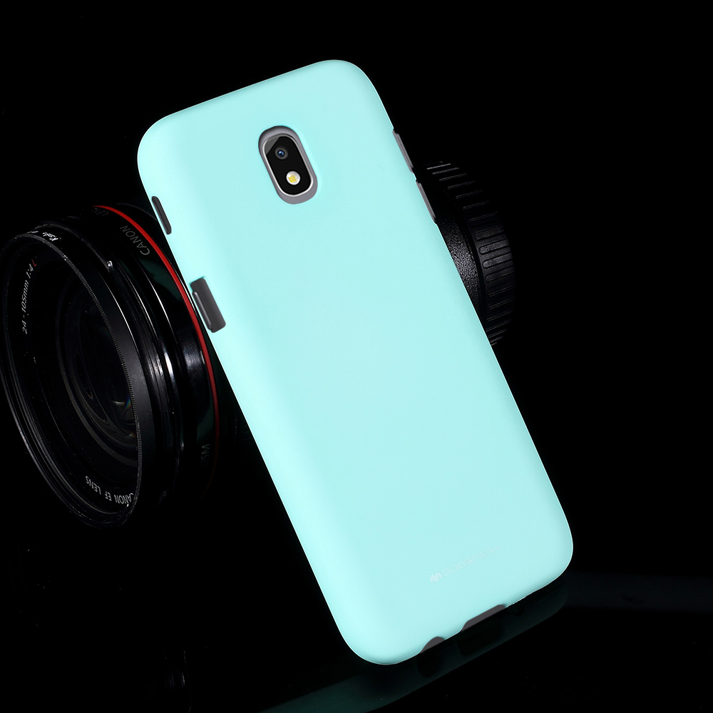 Mercury Goospery Glitter Powder Soft Tpu Case For Samsung Grand 2 Galaxy Prime J2 Pearl Jelly Black J3 J5 J7 2017 Eu Version Matte Anti Fingerprint