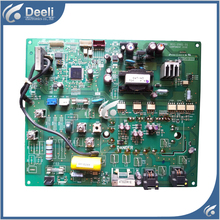 95% new Original for Toshiba central air conditioning Computer board IPDU MCC-1502-01 circuit board