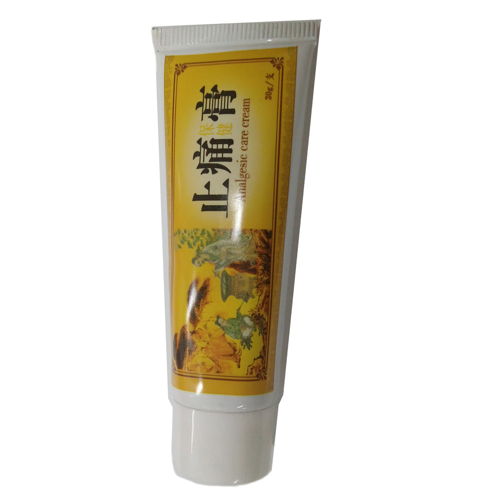 White Flower Balm Analgesic Image Collections Flower Decoration Ideas