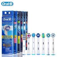 https://ae01.alicdn.com/kf/HTB1BS9CXirxK1RkHFCcq6AQCVXa4/Oral-B-Precision-Clean-4.jpg