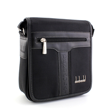 2016 fashion high quality Men bag mens shoulder bags oxford casual messenger bag business men's travel bags