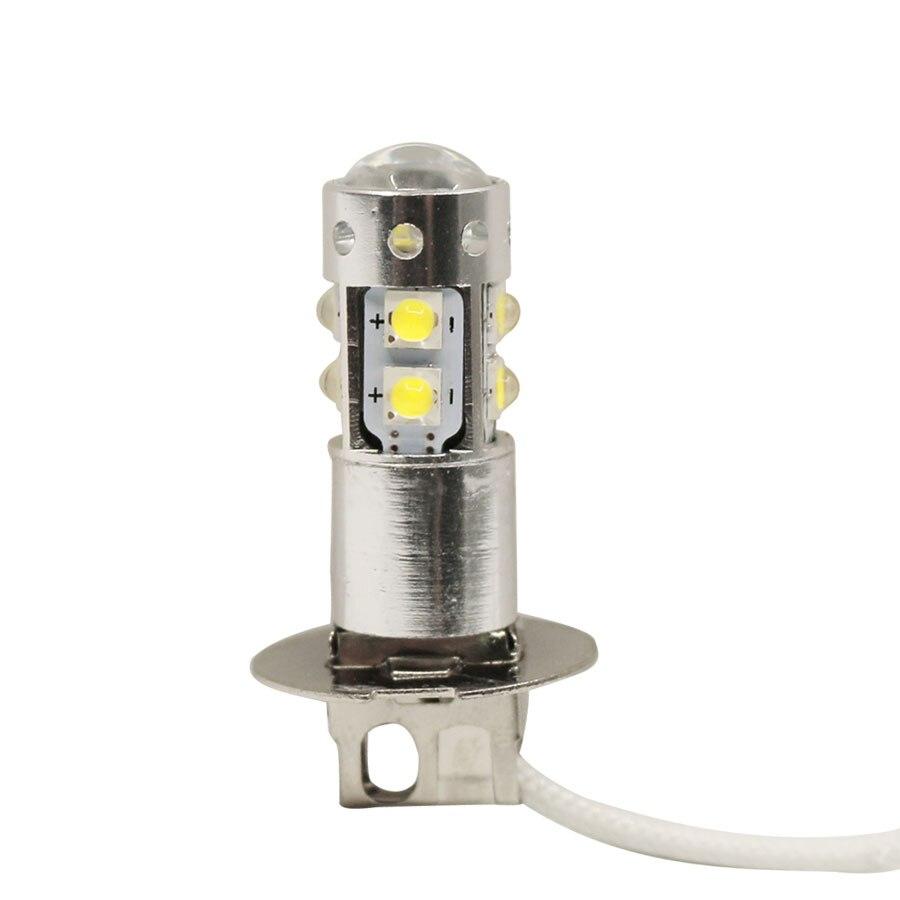 светодиодная лампа в птф фото свечения использовали как атрибут