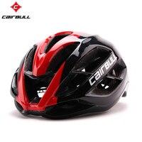 Aerodynamics Cycling Helmet Ultralight Bicycle Helmet Casco Ciclismo Safely Caps Road Mountain Bike Helmet 13 Color