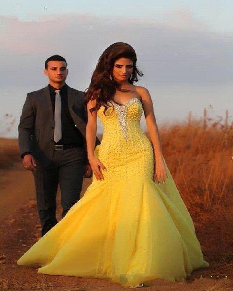 Popular Traditi... African Prom Dresses 2017