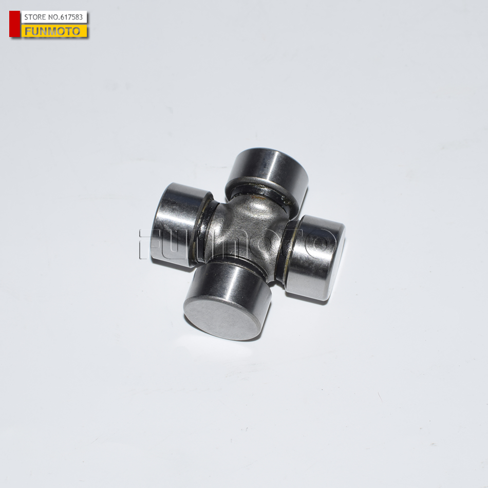 4 PCS cross joint universal joint suit for CFMOTO/CF500/CF800 parts code is 7020-300120  CODE IS 22X50 left clutch brake lever assy and front brake handle bar suit for cf650nk cfmoto parts code is a000 100200 a000 080113