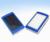 Venta caliente Real 12000 mah Cargador Portátil de Energía Solar Linterna Que Acampa LED Bateria Powerbank Cargador de Batería Paquete de Banco de la Energía Solar