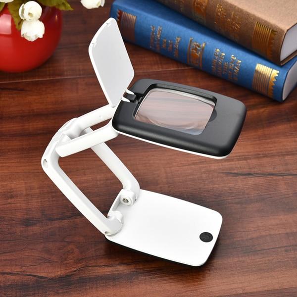 Popular Desk Lamp Magnifying GlassBuy Cheap Desk Lamp Magnifying – Desk Lamp Magnifying Glass