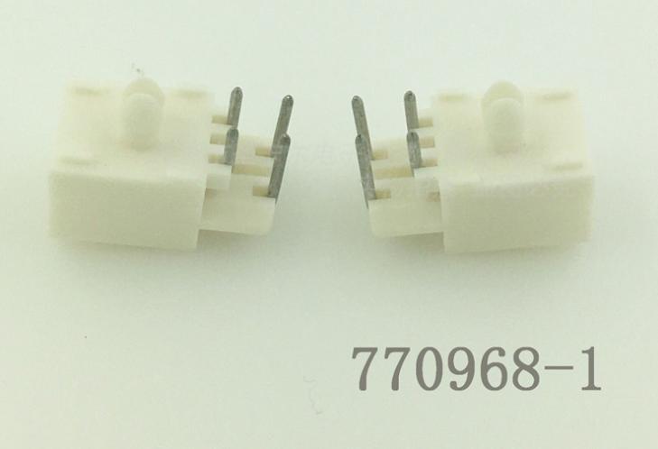 770968 1 cabecalho caixas tyco caixas te amp 01