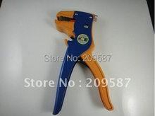 HS-700D Многофункциональный резак для зачистки проводов/кабелей