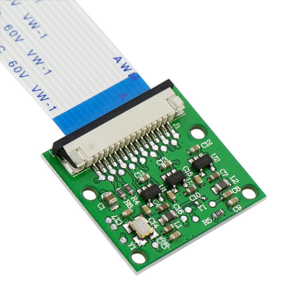 SMP0023 LOGO (5)