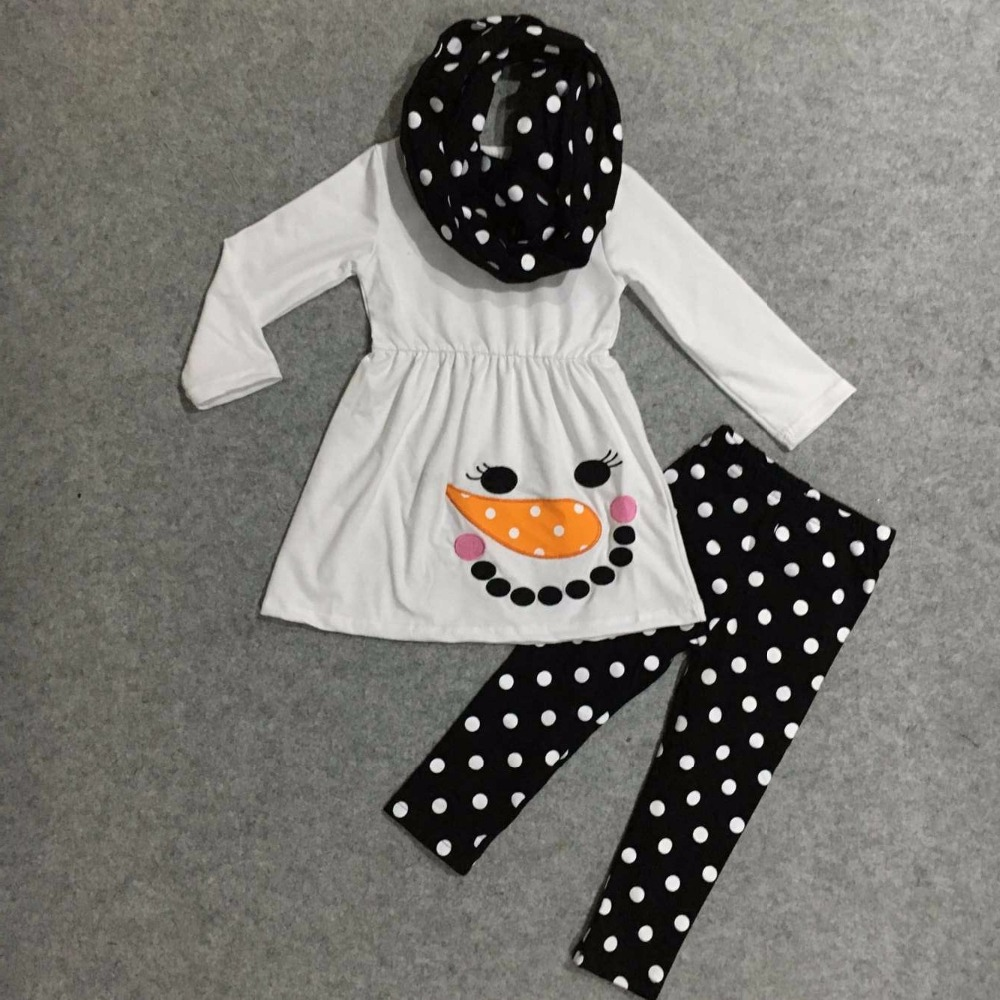 Winter Costumes for. Silly Snowman Christmas Baby Costume (Item # XMAS) In Stock! $ $ Rascal Reindeer Christmas Baby Costume (Item # XMAS) In Stock! $ Festive Reindeer Costume (Item # XMAS) In Stock! $ $ Reindeer Kids Costume (Item # XMAS) In Stock!