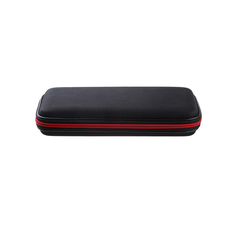 Storage Organizer Hard Drive Hard Drive Power Bank Adapter Accessories Phone  Bag Case For Anker,ROMOSS,PSP 3000