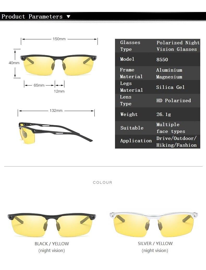 night vision glasses (7)