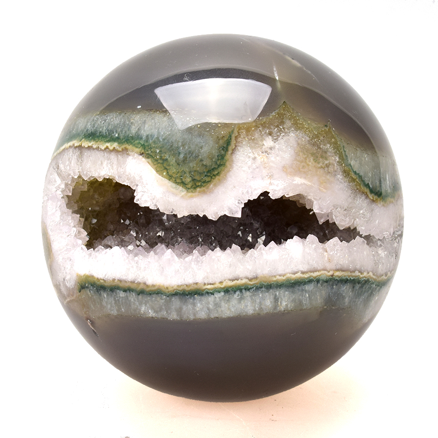 4 inch Natural Agate Quartz Healing Chakra Reiki Balls Physical Meditation Unique Stone Magic Sphere Health Care Massage Ball 1 pcs crystal sphere balls with stand natural green fluorite sphere for home decor natural stone 35 mm healing chakra balls
