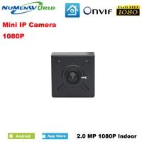 Numenworld IP Camera 720P 960P 1080P HD Webcam CCTV Video Camera ONVIF P2P Motion Detection RTSP