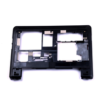 Free Shipping!! 1PC Original New Laptop Bottom Cover D For Lenovo THINKPAD E130 E135 E145