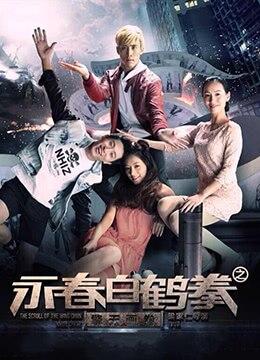 《永春白鹤拳之擎天画卷》2014年中国大陆喜剧,动作,爱情电影在线观看