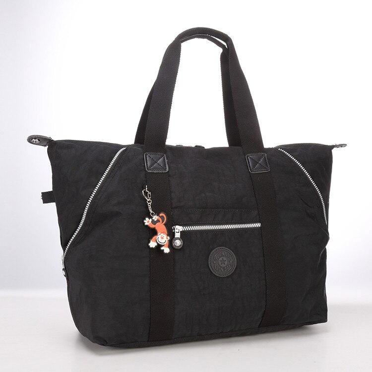 marca multifuncional saco bolsa sac