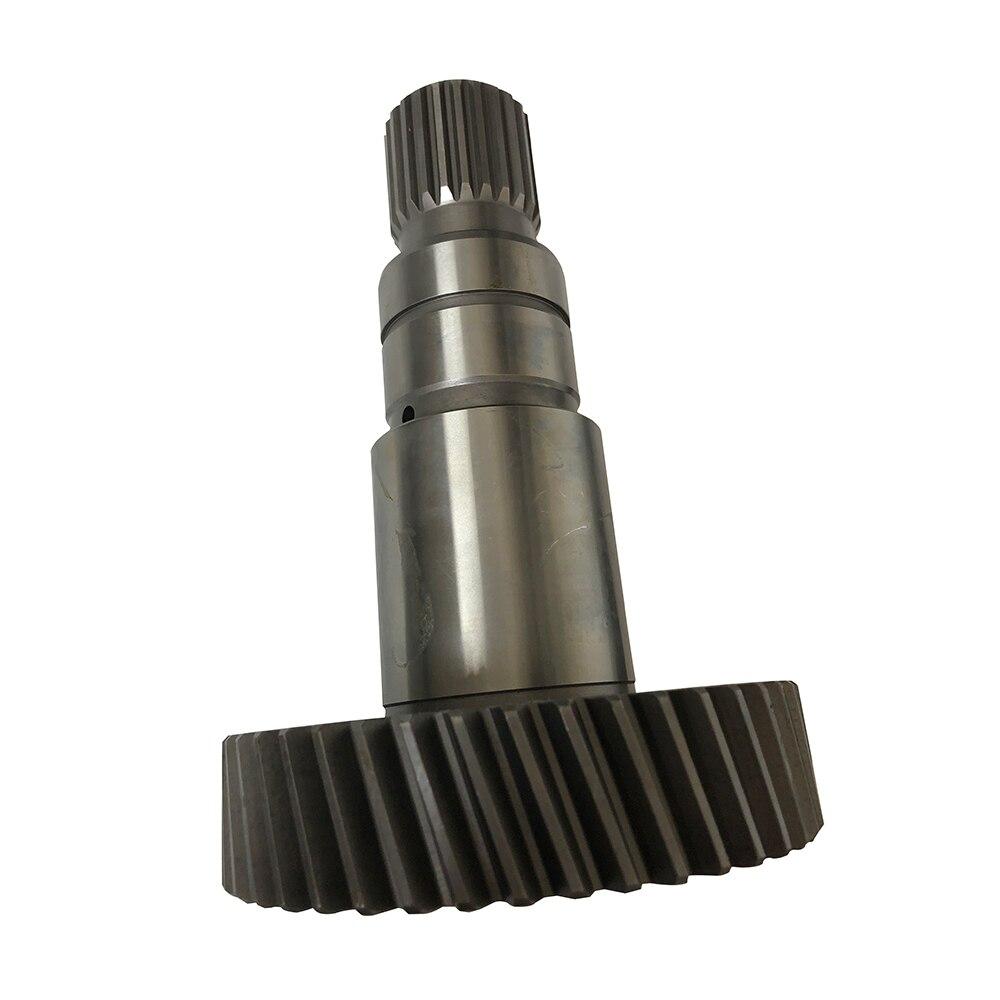 Reparatur A8VO200 Rexroth hydraulische kolbenpumpe ersatzteile plunger Pumpe kits reparatur kit-in Pumpen-Ersatzteile aus Heimwerkerbedarf bei AliExpress - 11.11_Doppel-11Tag der Singles 1