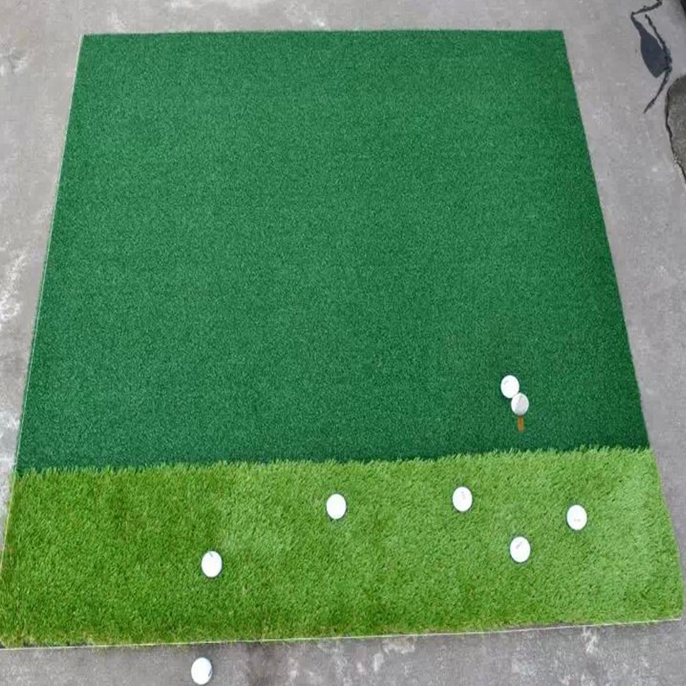 golf practice mat picture more detailed picture about 2016