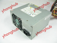Emacro FSP Group inc. FSP400 60PFN Сервер питания 400 Вт PSU Severomputer