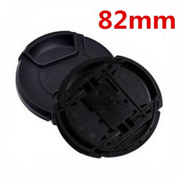 Оптовая продажа 30 шт./лот 82 мм Оснастки pinch центр-колпачок крышка ЛОГОТИП для ca n и n 82 мм Объектив камеры бесплатная доставка