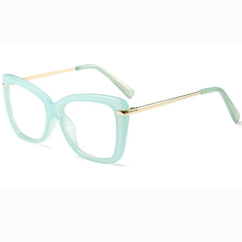 5268936b6e Αγορά Γυναίκες   s γυαλιά