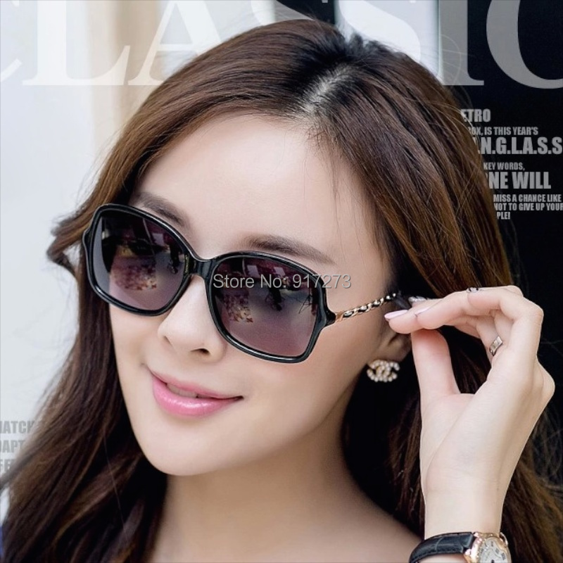 modele lunette de soleil femme 2016,lunette