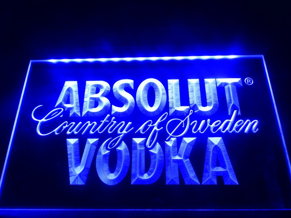 Alibaba aliexpress le025 alibaba aliexpress le025 absolut neon le025 absolut mozeypictures Choice Image