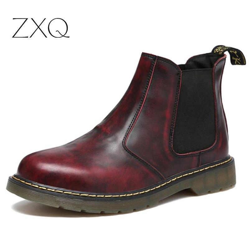 get cheap mens boots aliexpress alibaba