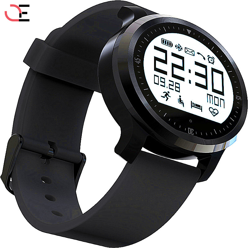 F68 Touch Screen Sport Smart Watch Fitness Heart Rate Monitor Health Smartwatch Bluetooth Waterproof Wristwatch for Android IOS bluetooth smartwatch men gps tracker wristband smart watch heart rate monitor waterproof women sports fitness smartwatch for ios