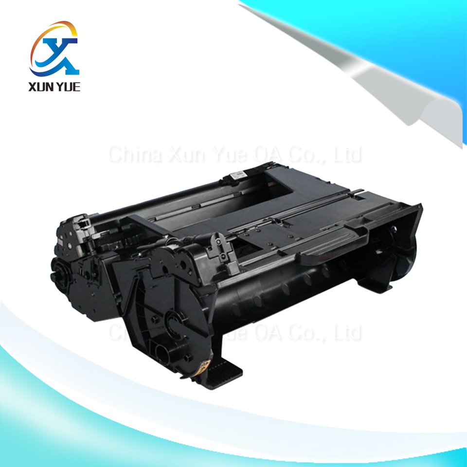 ALZENIT For Xerox P 455 M455 OEM New Imaging Drum Unit Printer Parts On Sale alzenit crg 925 for canon lbp6000 6018 mf3010 oem new drum count chip black color printer parts on sale