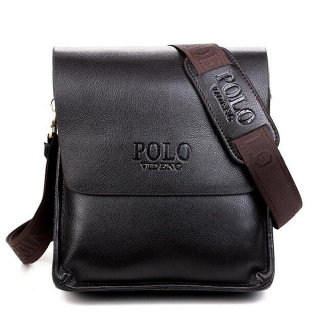 0849620c2d New 2018 hot sale fashion men bags