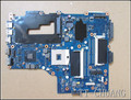 NBRYN11001 VA70/VG70 REV:2.1 For Acer Aspire V3-771G Laptop Motherboard HM77  N13P-GL-A1 GT630M Fully tested