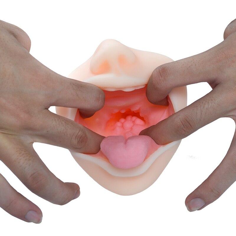 Вагинальный секс оршазм