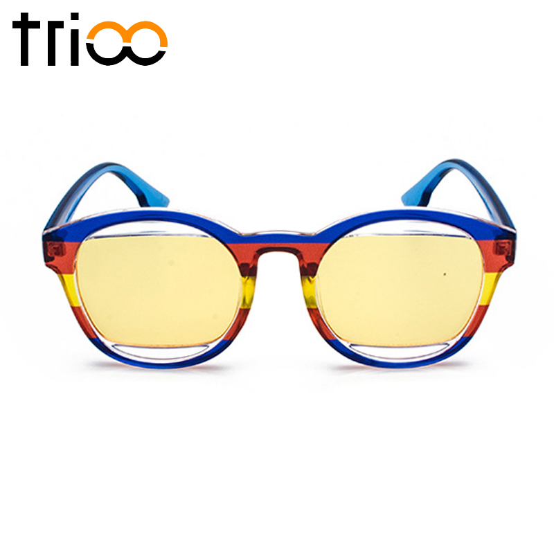 9dacd9ff48e7 Buy sunglasses flag and get free shipping on AliExpress.com