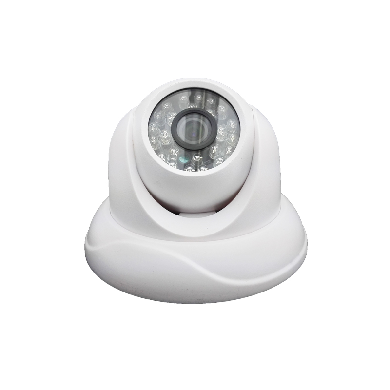 Seetong 5 0MP HD Audio Indoor Dome Network IP Camera Onvif H 265 Security font b