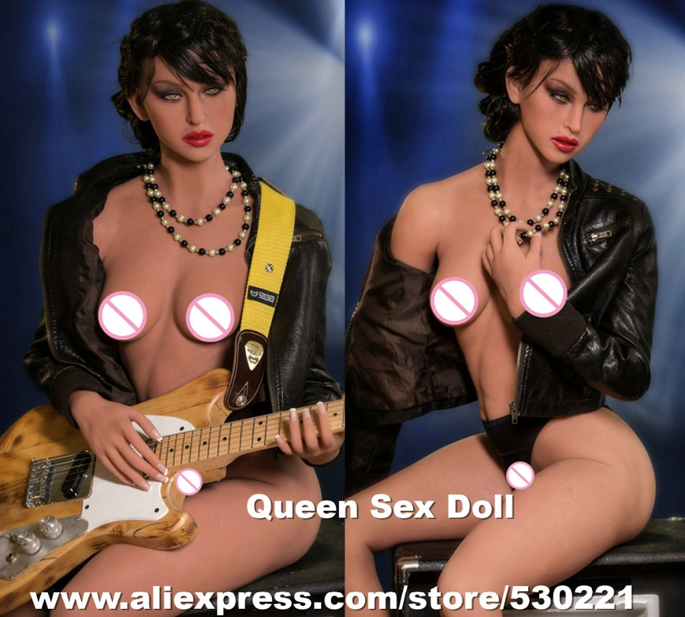 NEW 168cm Top Quality Full Size Adult Sex Doll Artificial Breast Vagina Real Pussy Anal Realistic Adult Dolls Japanese Sexual NEW 168cm Top Quality Full Size Adult Sex Doll Artificial Breast Vagina Real Pussy Anal Realistic Adult Dolls Japanese Sexual