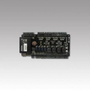 ZK C3-400 de controlador de acceso individual sistema de control de acceso