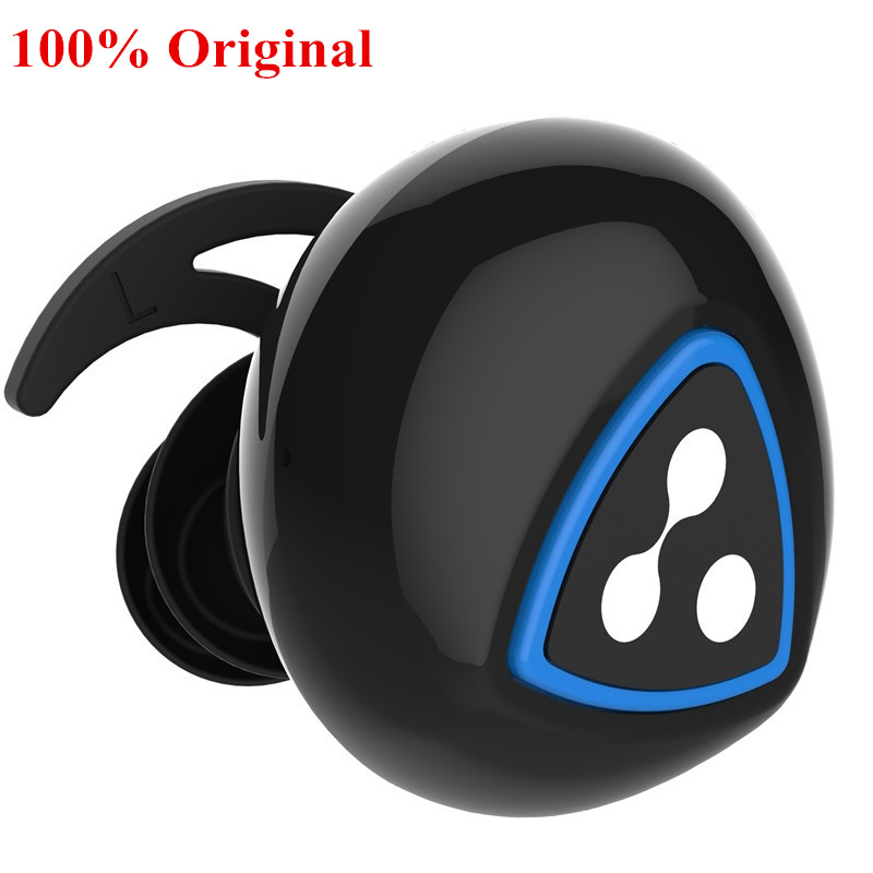 DHL free shipping Syllable D900S  Wireless headphone Bluetooth 4.0 Sports Headsets  mini original earphone also have G600