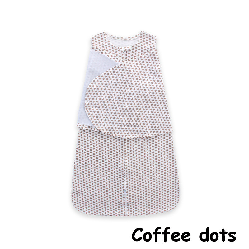 coffee dots