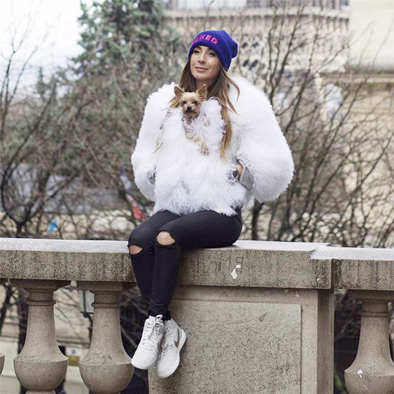 AO881-2 Milan-2017Women-Autumn-Winter-Mongolia-Sheep-Fur-Coat-For-Women-Warm-Full-Pelt-sheep-fur-coats (1)