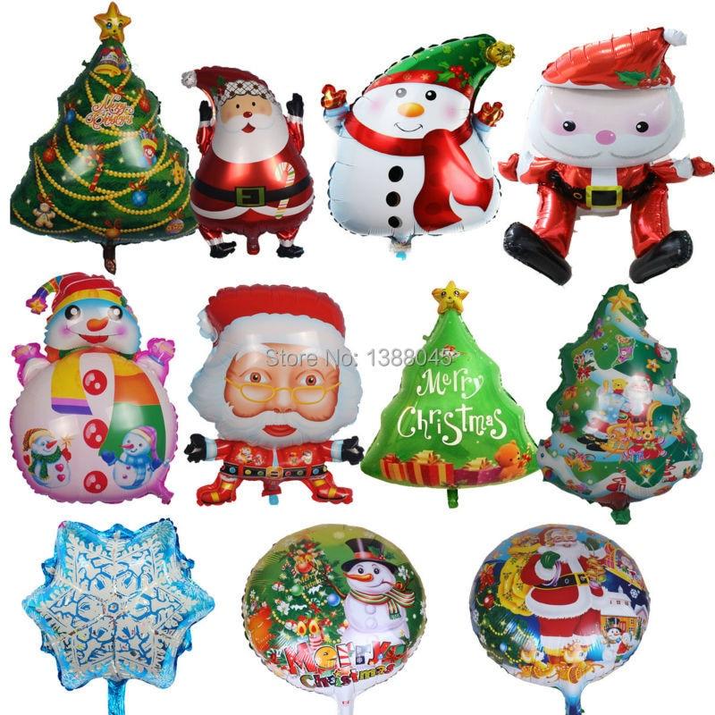 Un classique de Noël Santa les Chatons et Chiots Panneau 100/% coton imprimé tissu